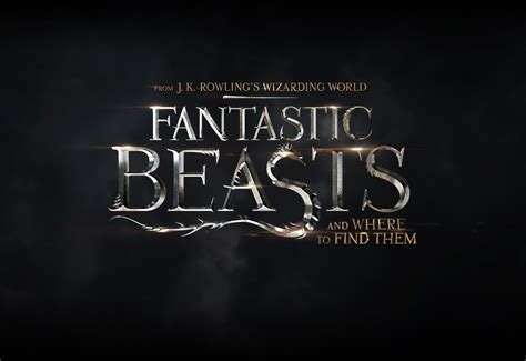 fantastic beasts and where to find them fantastic beasts and where to find them trailer palombilancerlink