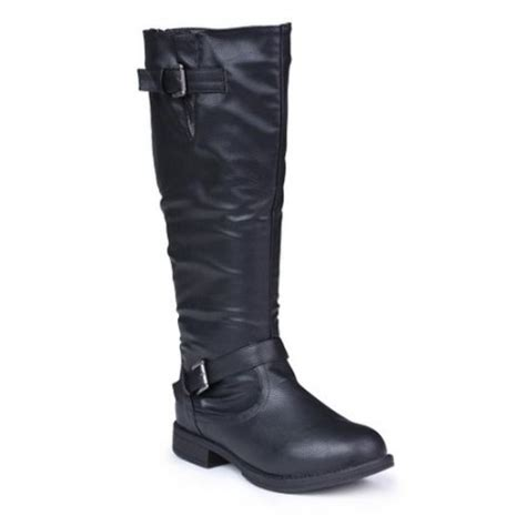 best wide calf boots top 10 best wide calf boots review in 2016 top 10 review of