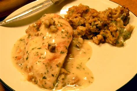 top 28 bake chicken breast 400 17 best ideas about chicken recipes on pinterest ovens how