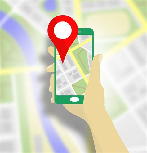 How To Find Phone Number Location