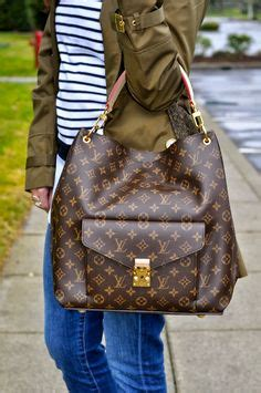 Louis Vuitton Slim Metis Selempang 440tu womens l v handbags is sell it is your best choice to repin it and click link get it