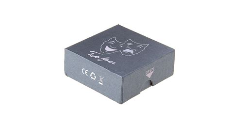 Rda Two 22mm Atomizer 5 55 sale two styled rda rebuildable