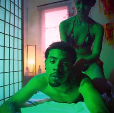 mp3 download feel that vic mensa vic mensa delivers trippy new visuals for quot feel that quot