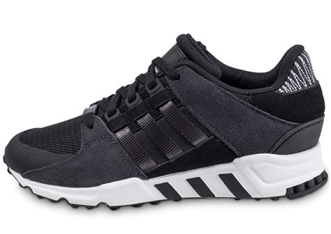 a chaussures adidas eqt support chaussures homme chausport
