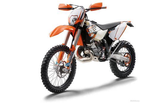 2011 Ktm 300 Exc 2011 Ktm 300 Exc Moto Zombdrive