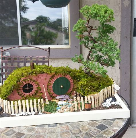 bonsai haus hotel r best hotel deal site