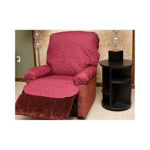 covers for recliner chairs incontinence recliner lift chair covers