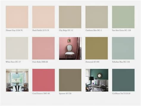 the hairstylist that home design popular paint colors for 2014