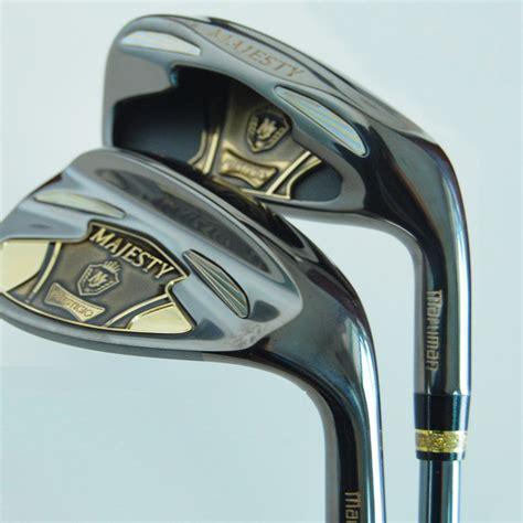 New Stick Stik Golf Iron No 3 Single Satu Batang new mens cooyute golf clubs maruman majesty 7 golf irons set 4 9p a s clubs with graphite