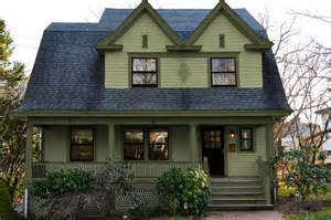 colonial house colors colonial paint colors traditional exterior new