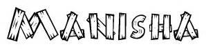 tattoo name manisha royalty free manisha 305555 clip art images illustrations