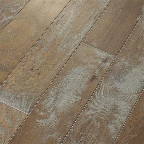 shaw hardwood floors reviews shaw hardwoods hardwood