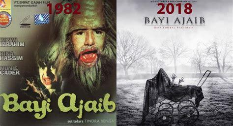 film lawas benyamin asyik 5 film lawas terlaris ini akan kembali hadir di 2018