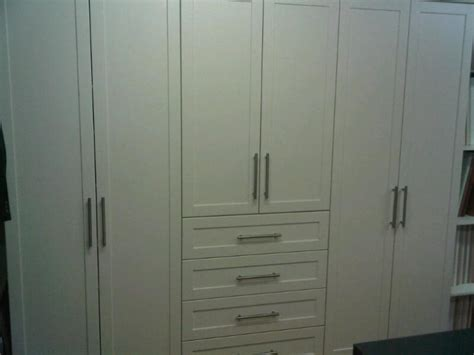 Closet Organizers Toronto Closets Custom Cabinets And Closet Organizers Gallery By