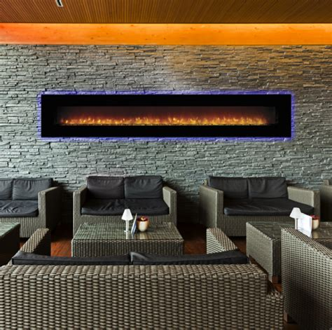 Spa Fireplace by Fireplace Xtrordinair 115ef Electric Fireplace Inserts