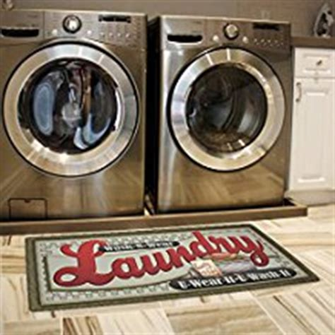 Laundry Room Runner Rugs Laundry Room Rugs Runner