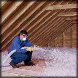 how much would it cost to add a bathroom how much does it cost to add insulation to an attic cost to remove attic insulation