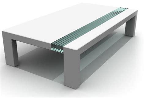corian office table modern corian office table design