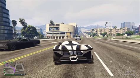 devel sixteen gta 5 gta 5 la grotti x80 proto f80 vs devel
