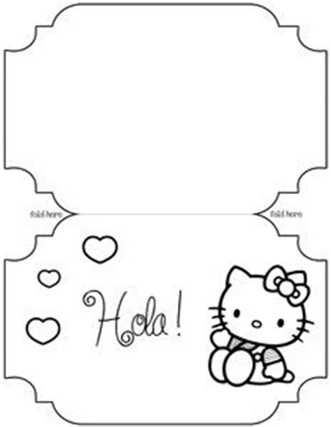 hello printable template 1000 images about hello templates on