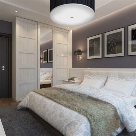 modern master bedroom design photos and video 21 modern master bedroom design ideas style motivation