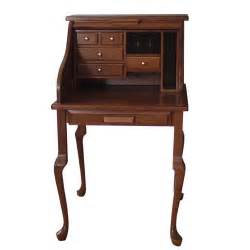 Secretarys Desk Furniture Desk To Beautify Home Office