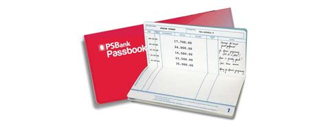 saving books bank passbook www pixshark images galleries with a