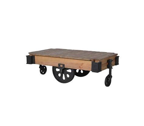 Trolley Coffee Table Iu04 Coffee Table Trolley Drakes Bar Furniture
