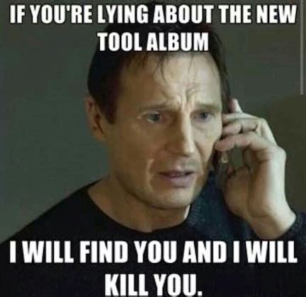 Meme Tool - new tool album memes 98 kupd arizona s real rock