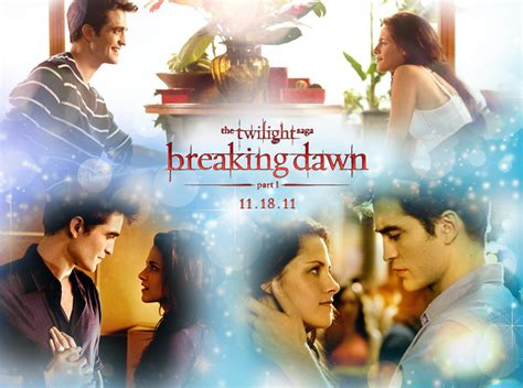 Breaking Dawns Breaking News The Honeymoon by Honeymoon Breaking The Photo 31331059 Fanpop