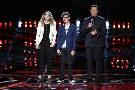 who went home on the voice 2015 last voice top 10