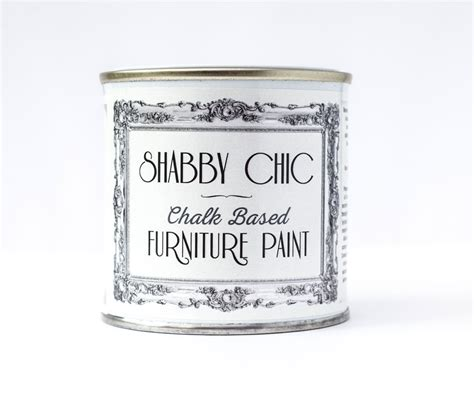 paint shabby chic furniture shabby chic metallic furniture paint 1 litre tin