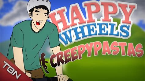 happy wheels full version minecraft black and gold games happy wheels youtube