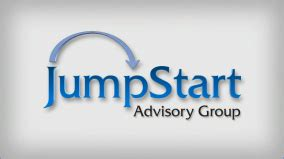 Path To Mba Jumpstart by Mba Jumpstart About Mba Jumpstart