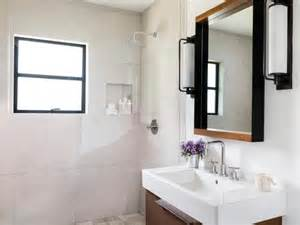 Bathroom design choose floor plan amp bath remodeling materials hgtv