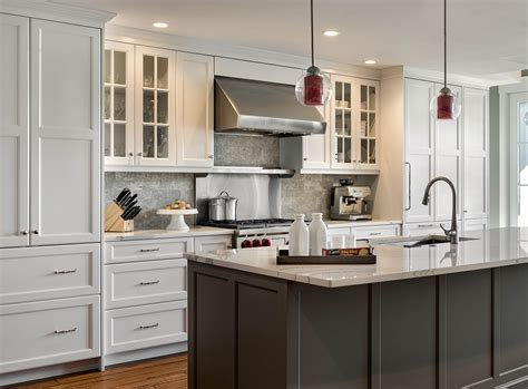 kitchen remodeling ideas 2017 2017 excellence in kitchen design honorable mention urban
