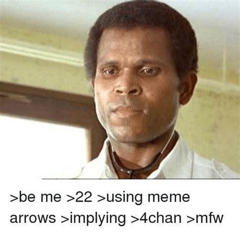 Mfw Meme - mfw meme 100 images awesome mfw meme mfw by boomalot