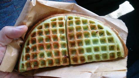 waffle house wiki waffle wiki everipedia