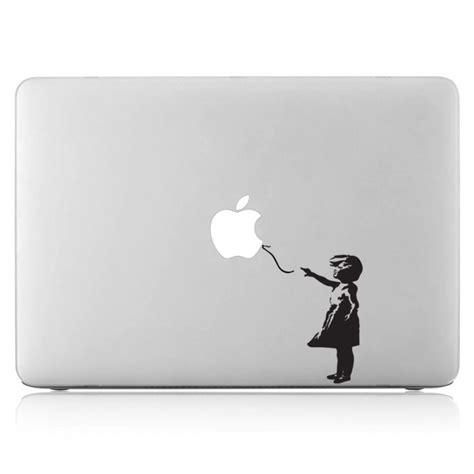 Decal And Sticker Macbook Balon die peanuts snoopy mit dem herz laptop macbook sticker