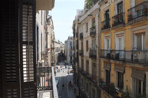 pisos en alquiler amueblados en barcelona pisos