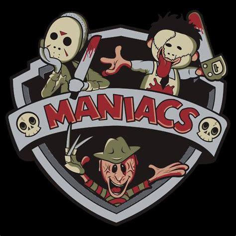 film cartoon horror 10 horror x cartoon mashups by ratigan