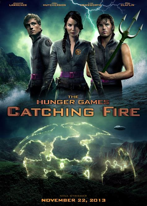 catching book report evil reviews the hunger catching quot the