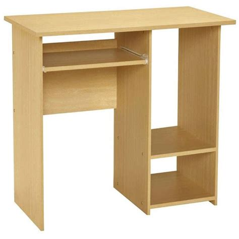 computer table acer computer desk buy computer desk office table