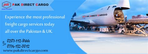 air cargo services in cost effective rates get enticed with the unconventional other we are