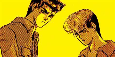 Lc Shonan Junaigumi Gto The Early Years 11 El Nuevo De Gto Tendr 225 Otro Artista Anime Mx