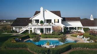 southfork ranch dallas southfork ranch in plano texas expedia