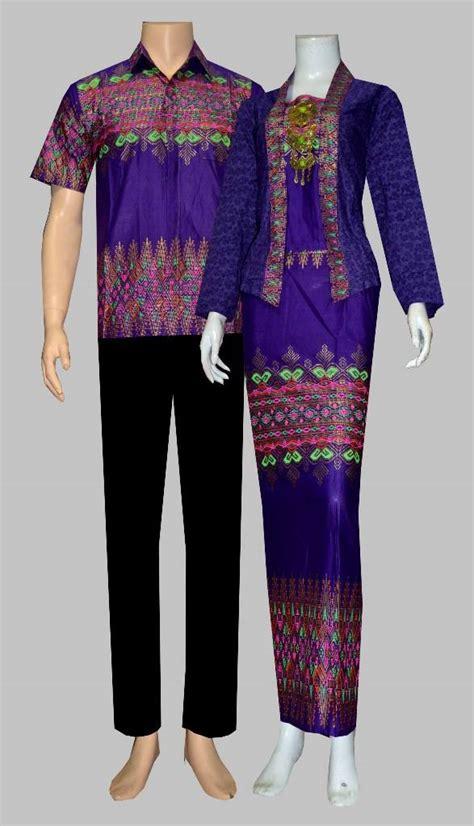Baju Muslim Remaja Atas Bawah baju gamis batik atas bawah newdirections us