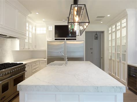 large white kitchen island classic white kitchen cabinets