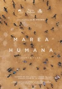 libro marea humana marea humana pel 237 cula decine21