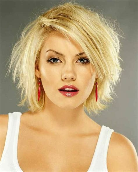pinterest new hairstyles for women over 50 hairstyles for women over 50 choppy hairstyles for over